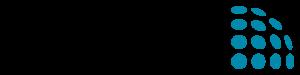 Lymphoma Coalition